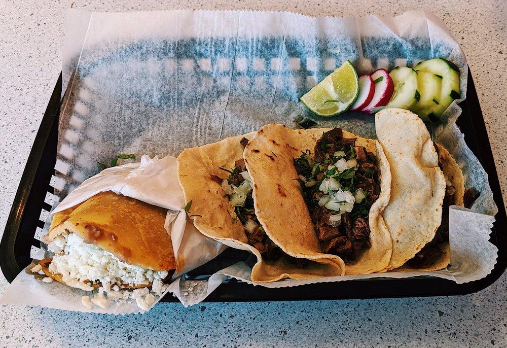 Taqueria Guanajuato: 3901 Dick Pond Rd, Myrtle Beach, SC