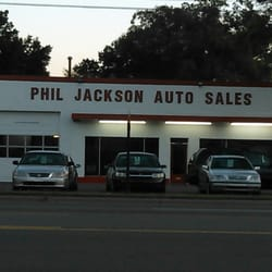 Jackson Auto Sales >> Phil Jackson Auto Sales Get Quote Car Dealers 4826 N Tryon