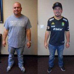 Weight Loss Solutions In Vacaville Health Club