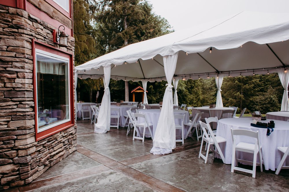 360 Event Rental and Supply Company