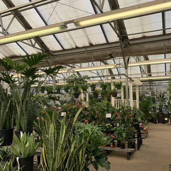 Attirant Merrifield Garden Center   2019 All You Need To Know BEFORE ...