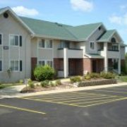 Amity Apartments - Apartments - 723 S Main St - West Bend, WI ...