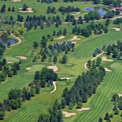Photo of Door Creek Golf Course - Cottage Grove WI United States & Door Creek Golf Course - 19 Photos - Golf - 4321 Vilas Rd Cottage ... Pezcame.Com