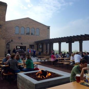 South Shore Terrace 82 Photos 15 Reviews Beer Gardens 2912 2934 S Shore Dr Bay View