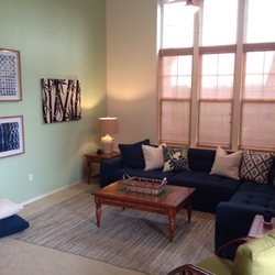 Etonnant Photo Of Kaloko Furniture   Kailua Kona, HI, United States. Sectional, Chair