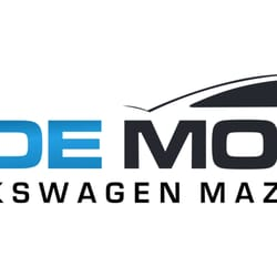 goode motor volkswagen mazda car dealers twin falls