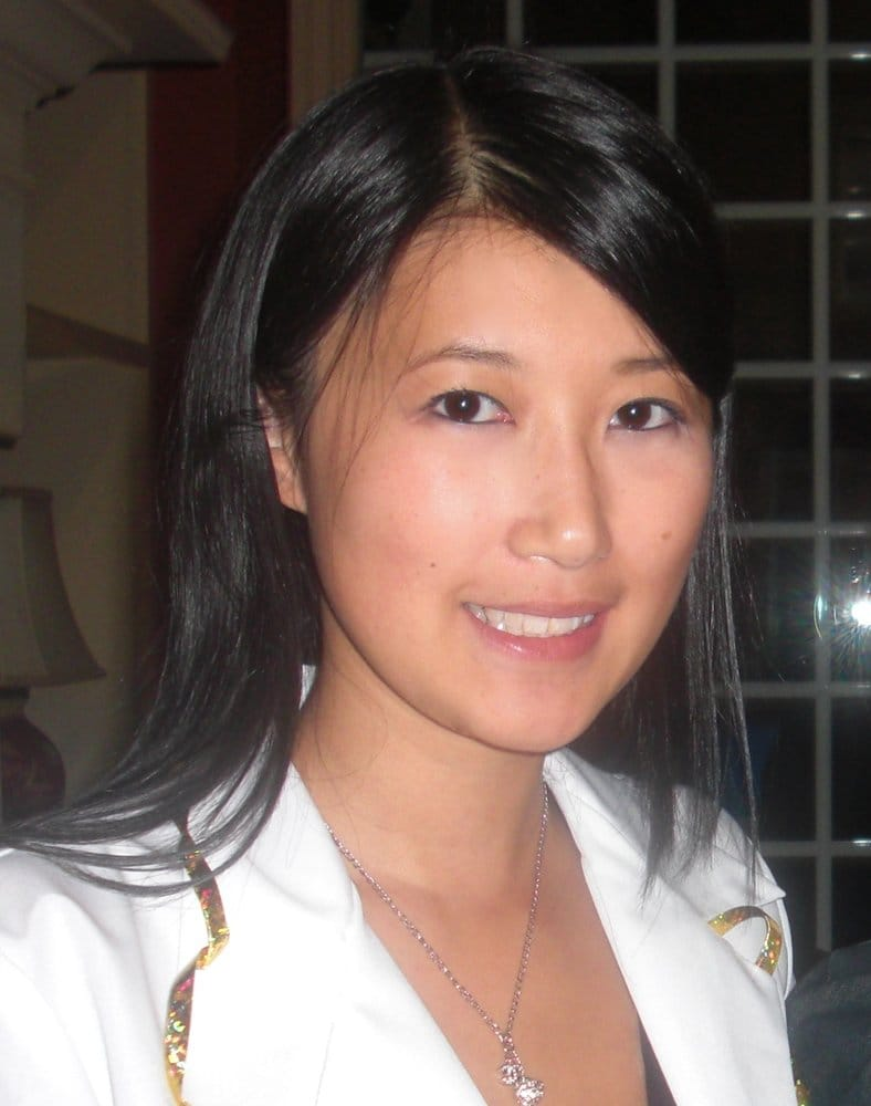 Seattle Naturopathic and Acupuncture Center -Diana Lee, ND, L.Ac   905 NE 45th St, Seattle, WA, 98105   +1 (206) 319-5322