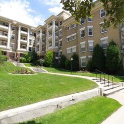 Studio Apartment Utah covey - 15 photos & 19 reviews - apartments - 239 e south temple