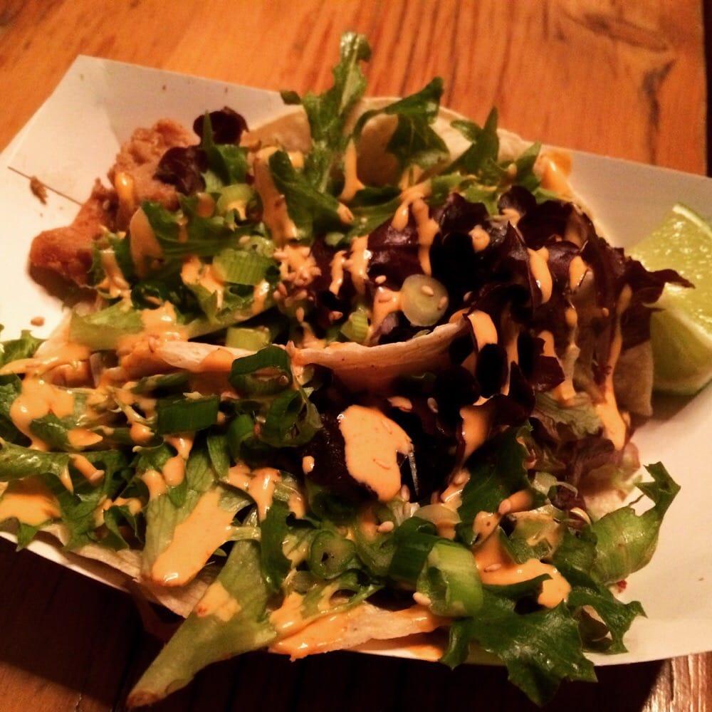 Seoul Taco Food Truck - 24 Photos & 71 Reviews - Korean - Saint ...