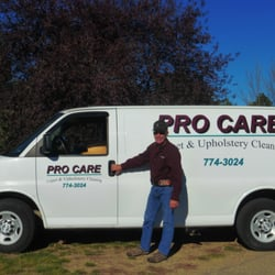 Carpet And Furniture Cleaning Exterior pro care carpet & upholstery cleaning  carpet cleaning