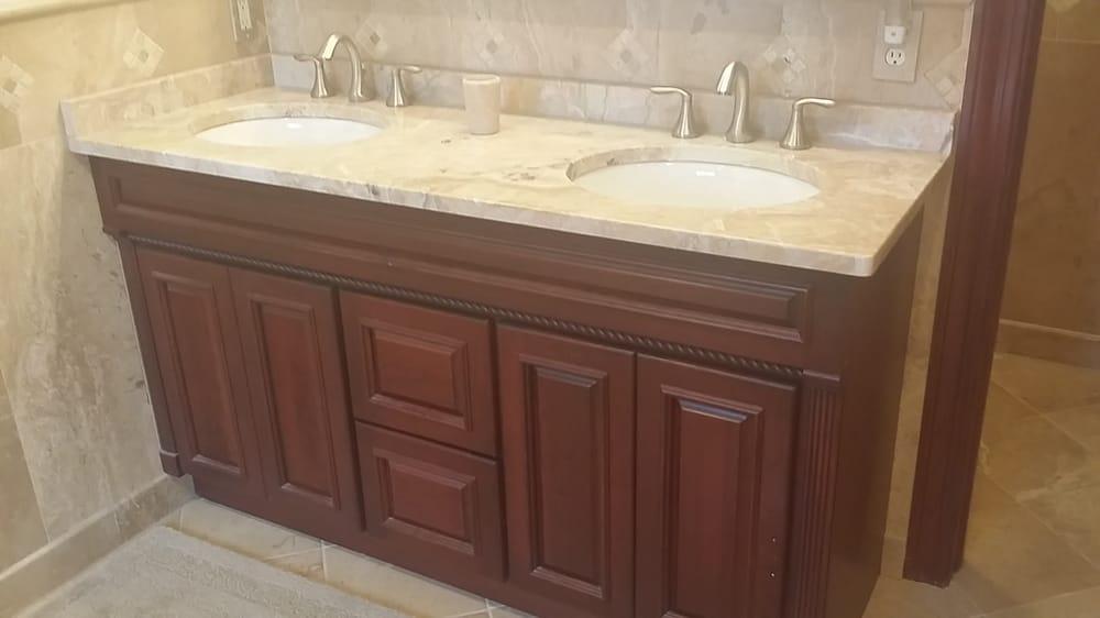 Kevin Szabo Jr Plumbing: 15510 Wolf Rd, Orland Park, IL