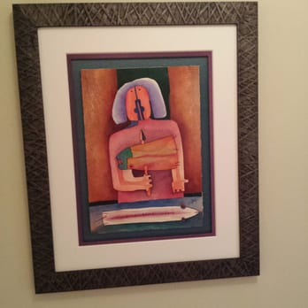 photo of michaels beaverton or united states custom framing - Michaels Custom Framing Cost