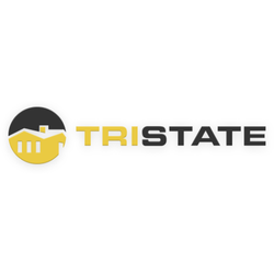 Photo Of TriState Roofing   Bellevue, WA, United States
