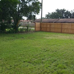 Wonderful Photo Of Phoenix Lawn And Landscape   Wesley Chapel, FL, United States.  After