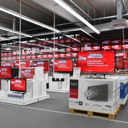 media markt lectronique schanzenstr 11 heide schleswig holstein allemagne num ro de. Black Bedroom Furniture Sets. Home Design Ideas