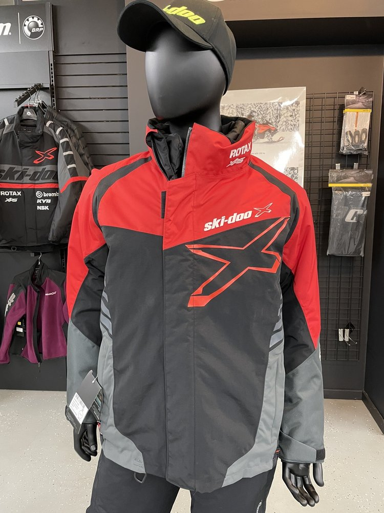 Lossing's Power Sports: 30 North Dr, Babbitt, MN
