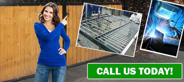 King david garage door repair gate repair cerrado for Garage door repair bakersfield ca