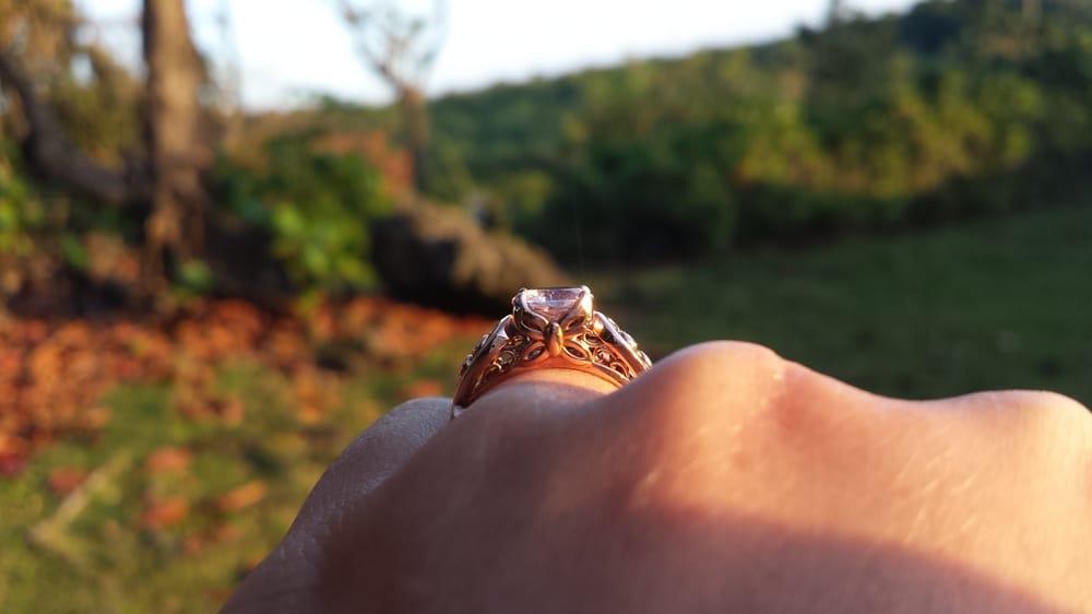 Green Lake Jewelry Works