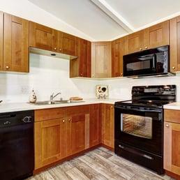 Photo Of Star Cabinets U0026 Refacing   Maricopa, AZ, United States