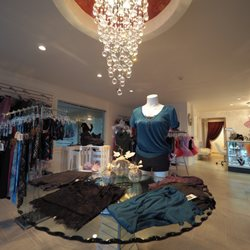 Photo Of Prima B Dancewear   Scottsdale, AZ, United States