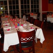 Exceptional ... Photo Of Patio Delray   Delray Beach, FL, United States. Losito  Rehearsal Dinner