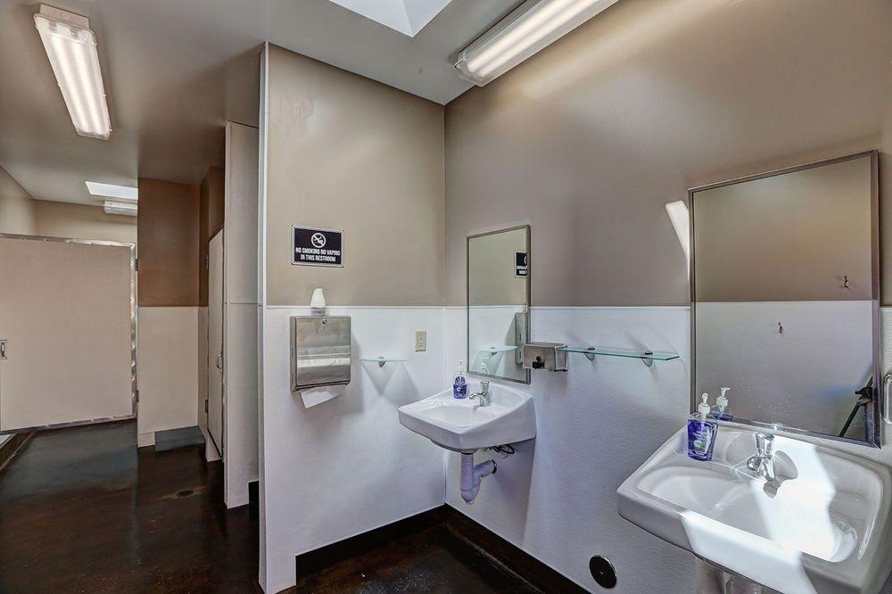 Auburn RV Resort: 14400 Musso Rd, Auburn, CA