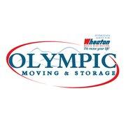 Attractive ... Photo Of Olympic Moving U0026 Storage   Olympia, WA, United States ...