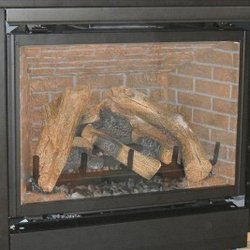 Stan's Stove Services - Fireplace Services - Covington, WA - Phone ...