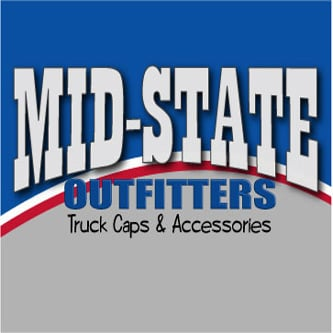 Mid-state Outfitters: 321 S Main St, Fond Du Lac, WI