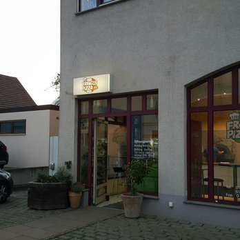 Post Leinfelden Echterdingen francos pizza hauptstr 1 leinfelden echterdingen