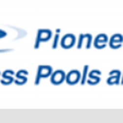 Photo Of Pioneer Valley Fibergl Pools Spas Holyoke Ma United States