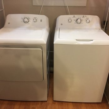 Murphy Appliance Company Appliances 2225 New Hartford