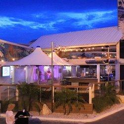 Photo Of Rumfish Grill Saint Pete Beach Fl United States
