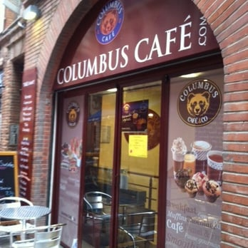 Caf Rue O Lait
