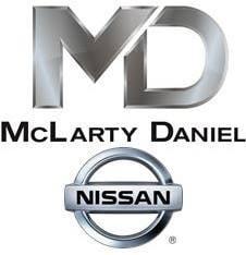 Photo Of McLarty Daniel Nissan   Bentonville, AR, United States