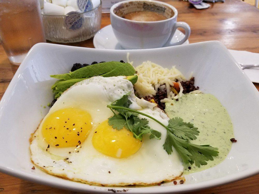 Sabrina S Cafe Collingswood Nj Menu