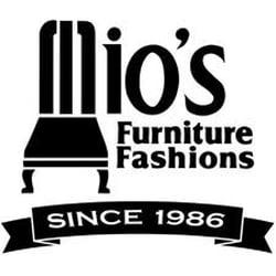 Mio s furniture fashions m bel 261 trunk road sault for Pop furniture bewertung