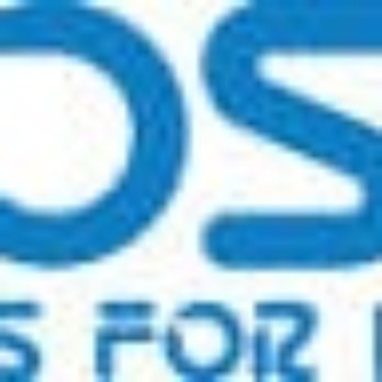 Ross Dress for Less - 11 Photos - Department Stores - 8720 State ...