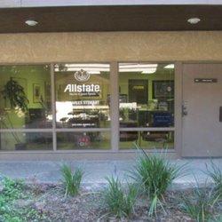 Allstate insurance agent charles stewart assurance auto for Assurance auto et maison
