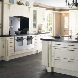 photo of unica kitchens sale greater manchester united kingdom fitted kitchens manchester