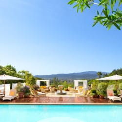 Photo Of Auberge Du Soleil An Resort Rutherford Ca United States