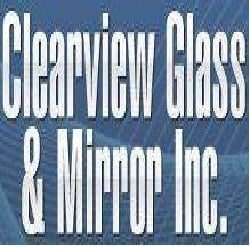 Clearview Glass and Mirror: Huntington, NY