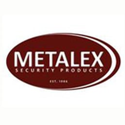 Metalex Security Products Security Systems 9 Bertrand
