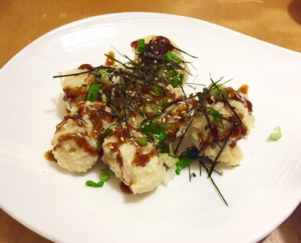Kisoya Japanese Restaurant - CLOSED - 20 Photos & 15 Reviews ...