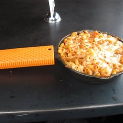 Photo Of Macdaddy S Macaroni Cheese Bar Monroe Ct United States A
