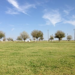 Gulf terrace hike and bike trail parker 9000 dishman for 3328 terrace nederland tx