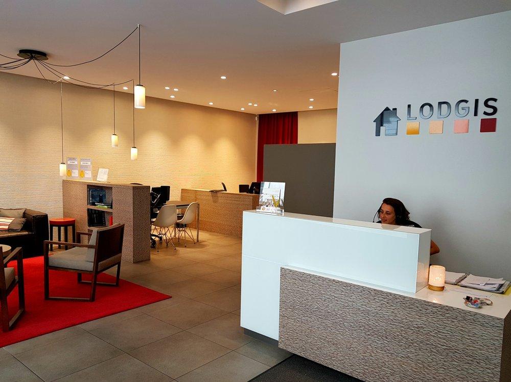 Lodgis agenzie immobiliari 21 rue saint marc bourse - Agenzie immobiliari francia ...