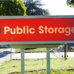 Lovely Photo Of Public Storage   Fremont, CA, United States