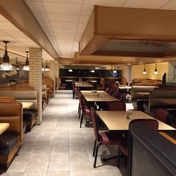 Photo Of Tandoori Restaurant Mount Prospect Il United States Ious To Accommodate