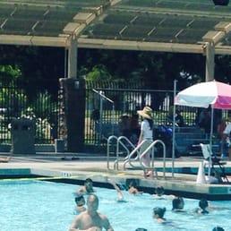 Rosemead Aquatic Center 23 Rese As Piscinas 9155 E Mission Dr Rosemead Ca Estados